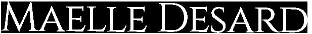 maelle-desard-autrice-imaginaire-jeunesse-ya-young-adult-auteur-auteure-neg